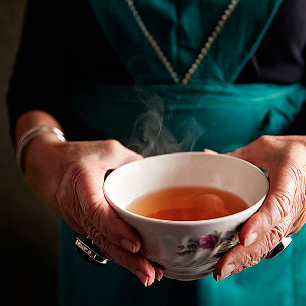 Bone Broth: The Health Benefits and the Recipe
