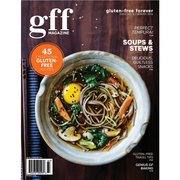 Issue 6downloadable pdf gff magazinegff magazine issue 6downloadable pdf forumfinder Choice Image