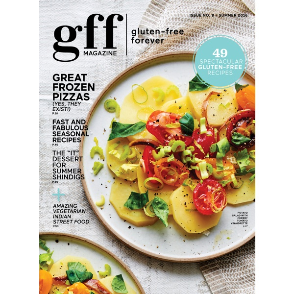 Shop gff magazinegff magazine issue 8downloadable pdf forumfinder Image collections