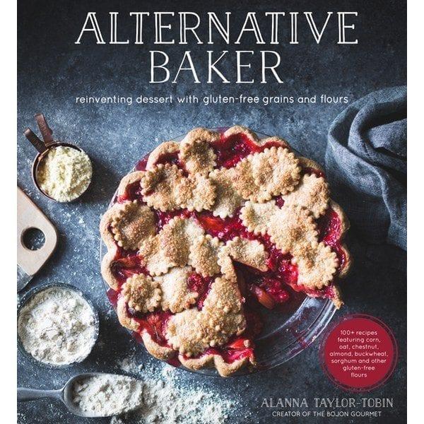 alt_baker