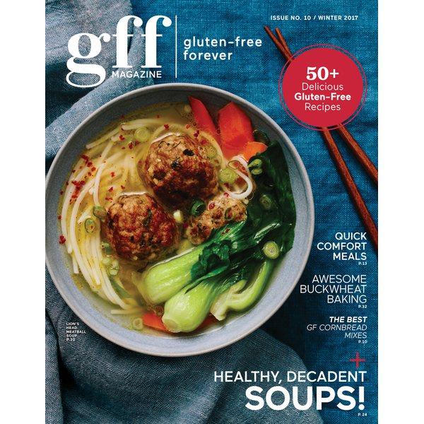 Shop gff magazinegff magazine issue 10downloadable pdf forumfinder Images