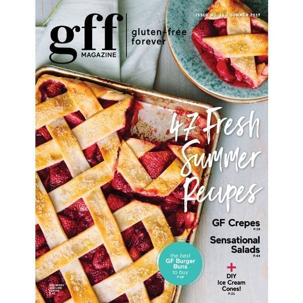 gff_summer_2017_cover