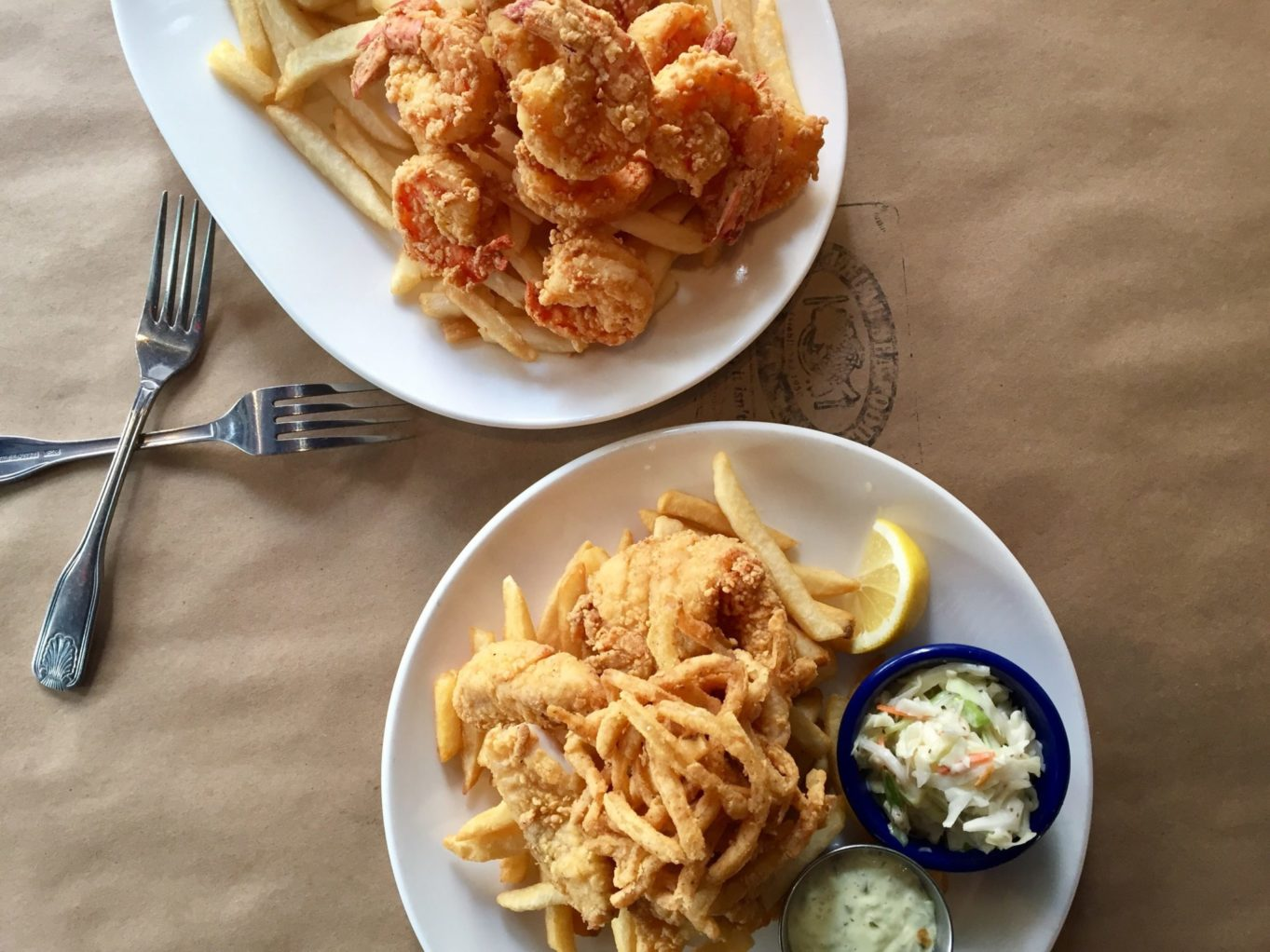The Best Gluten Free Restaurants Food In Us Airports Gff
