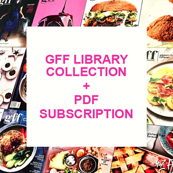 Gff library collection pdf subscription gff magazinegff magazine gff library collection pdf subscription forumfinder Gallery