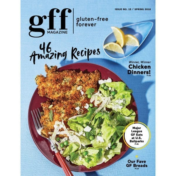 Issue 15downloadable pdf gff magazinegff magazine issue 15downloadable pdf forumfinder Gallery