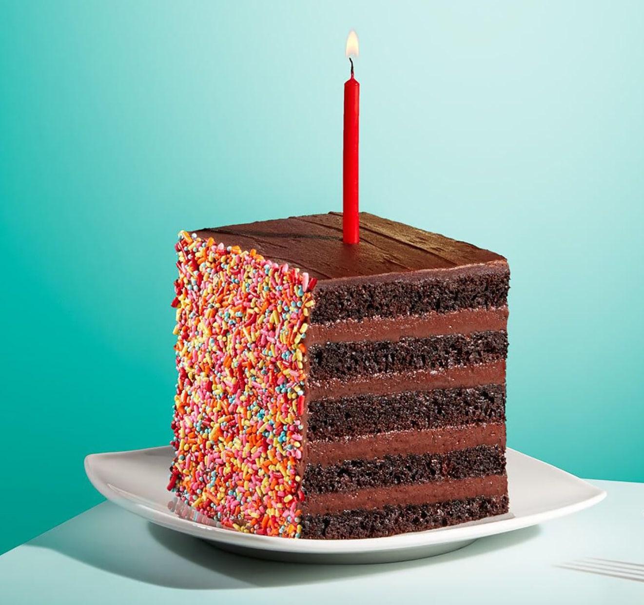 Best Gluten Free Chocolate Cake Mix: Gluten Free Faves