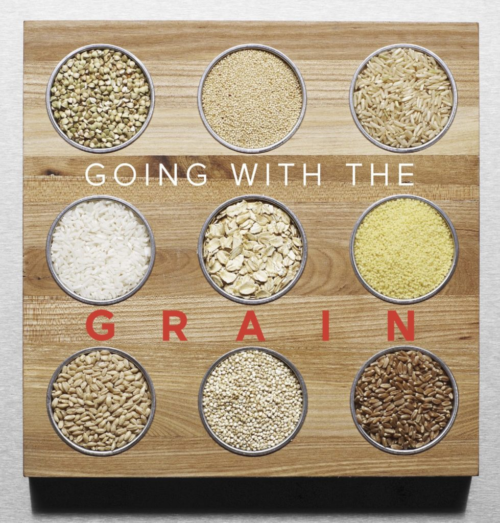 Which Ancient Grains Contain Gluten?