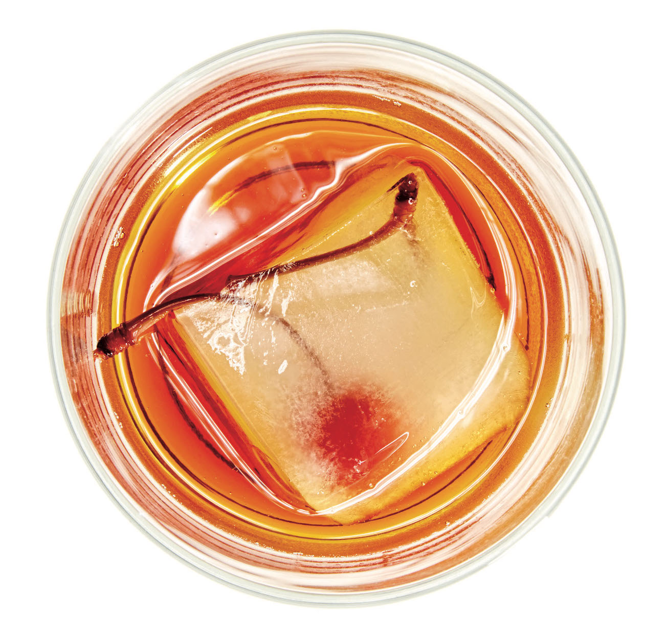 How Do You Make A Gluten Free Black Manhattan Cocktail You Ll Find The Perfect Recipe Here,Farmhouse Drainboard Sink