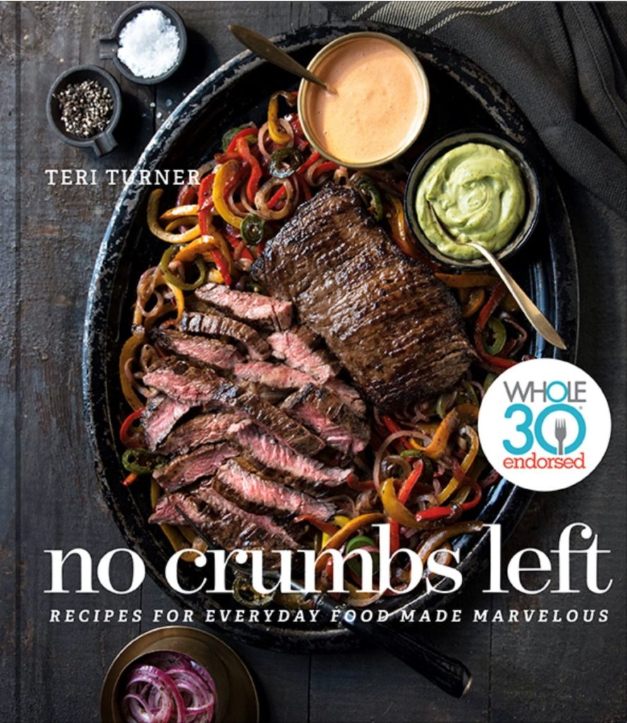 11 Gluten-Free Cookbooks You Need