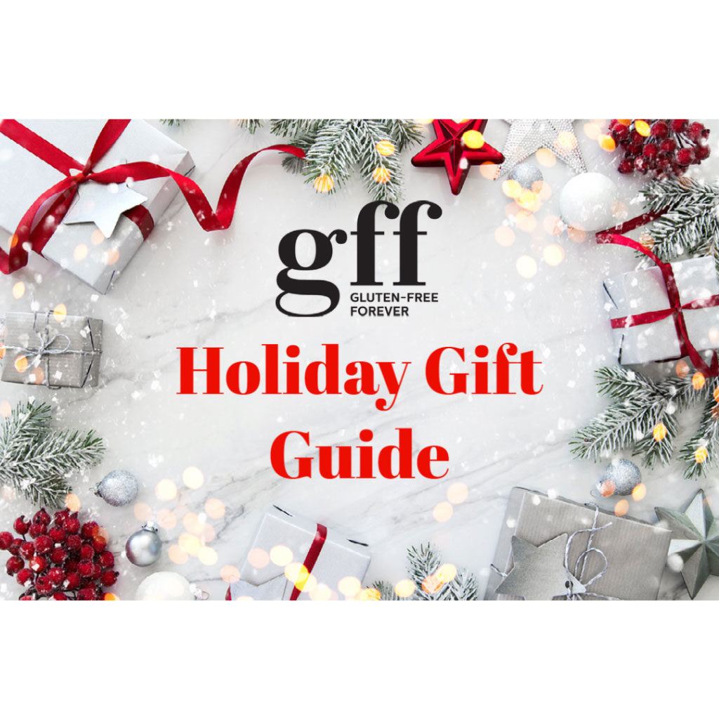 GFF's Gift Guide 2020